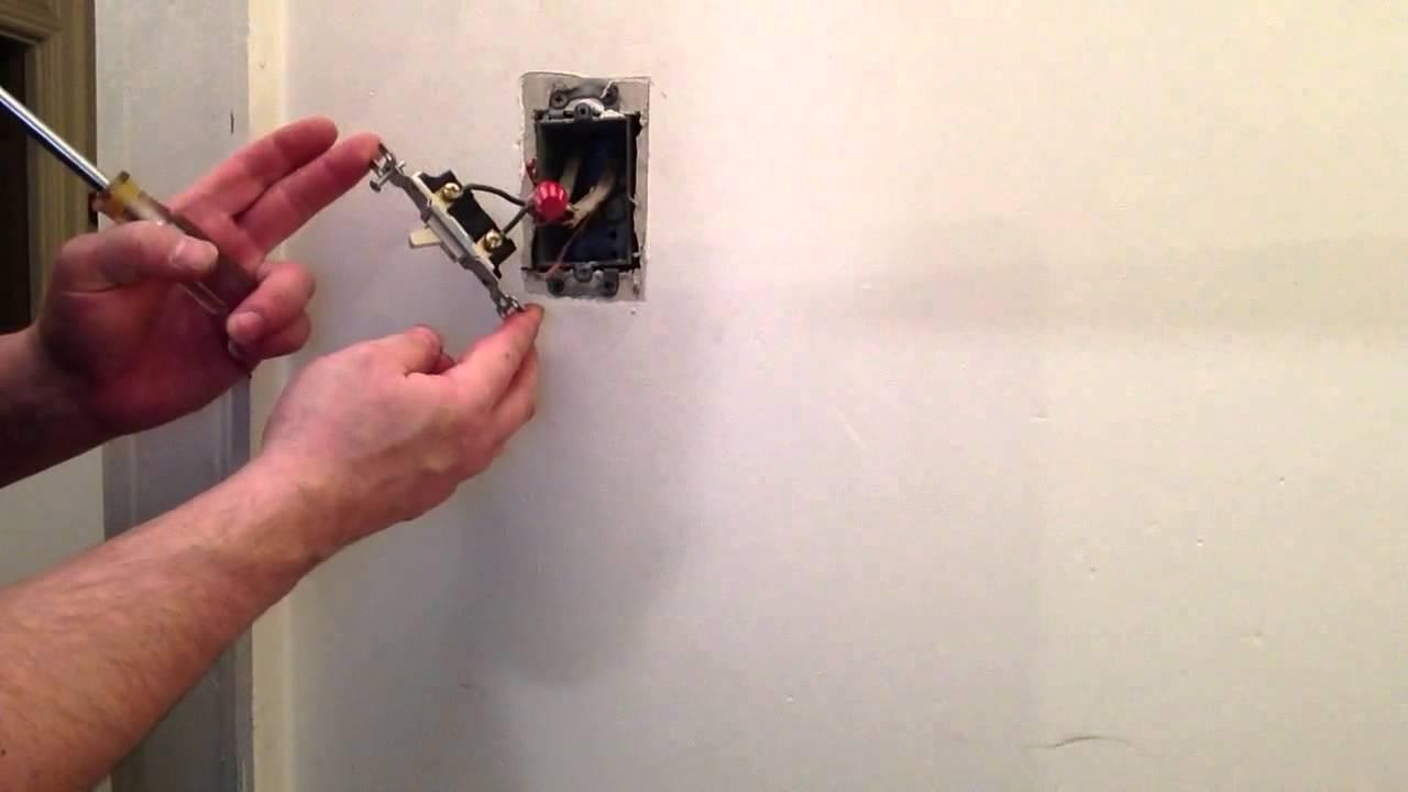 Pics Photos Do It Yourself Electrician