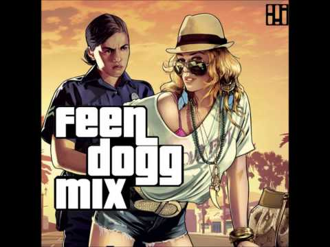 House Mix march 2013|Adam Feeney