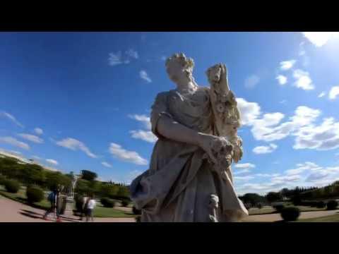 Travel to Saint-Petersburg (FIFA) (Morocco - Iran) DJ KEFIR, B-NiNE - Alarm