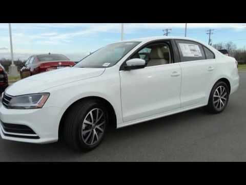 2017 volkswagen jetta 1 4t se in concord nc 28027 youtube. Black Bedroom Furniture Sets. Home Design Ideas