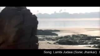 Iaambi judai jhankar song