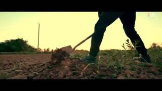 Me tenu kina chandiya (Full HD) punjabi song 2015