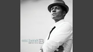 Provided to YouTube by Reprise Lost in Time · Eric Benét Lost In Ti...