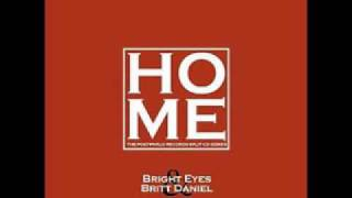 Bright Eyes - Southern State - 03 (lyrics in the description)