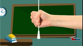Estrategias Docentes para un Aprendizaje Significa2