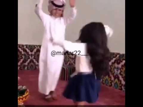رقص بنات صغار على شيلات 59 Youtube