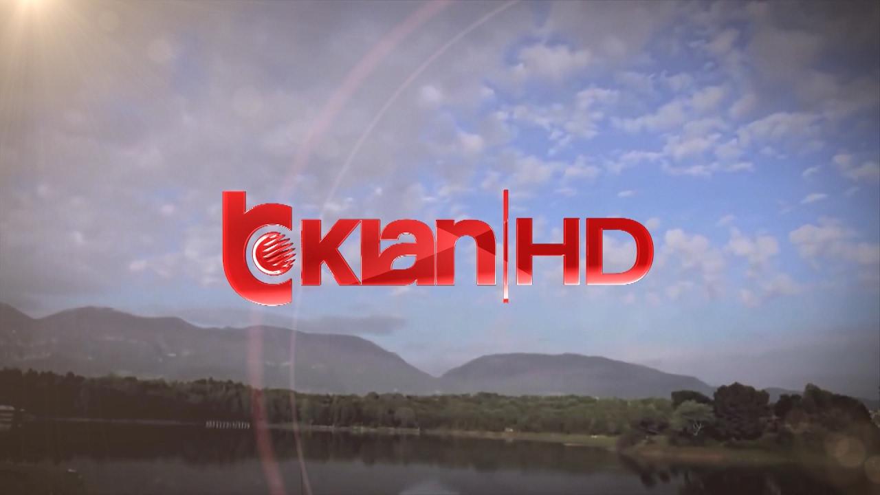 Platforma Digitale Tv Klan Hd Ndryshon Frekuencat Ne Shkoder Dhe