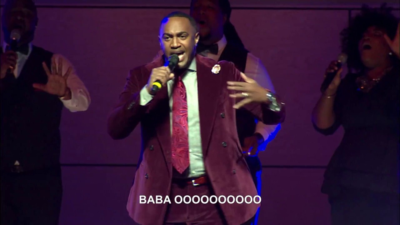 baba-sonnie-badu-ft-jonathan-nelson-official-live-recording-official-sonnie-badu-tv