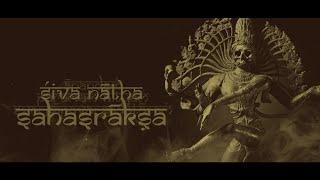 Смотреть клип песни: Rotting Christ - Devadevam