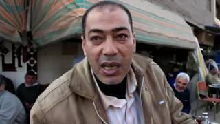 مصر العربية |  توقعات جماهير الغربية لاأداء المنتخب المصري لكرة القدم في البطولة الافريقية