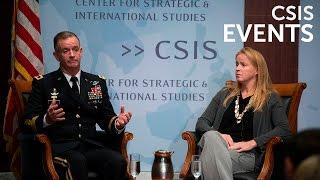The Future of European Collective Defense