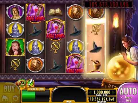 gbf casino skins Slot Machine