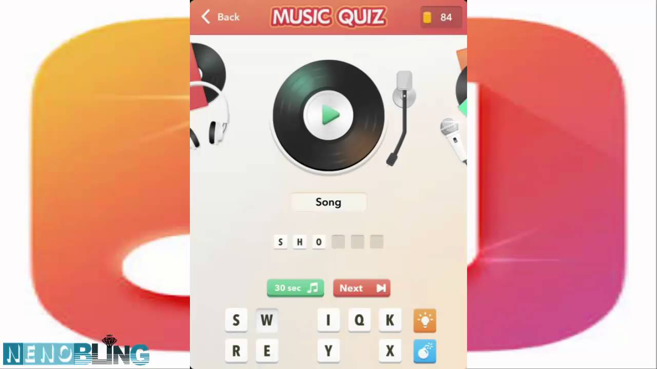 quiz 1 american popular music Music history quiz 1 what musical style became the predominant influence on popular music who produced jonny cash's last four studio albums on the american.