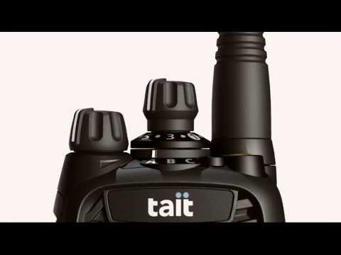 222162230964 as well Schools education likewise  also Schools education together with 24w XNuhWxw. on tait radios dual band