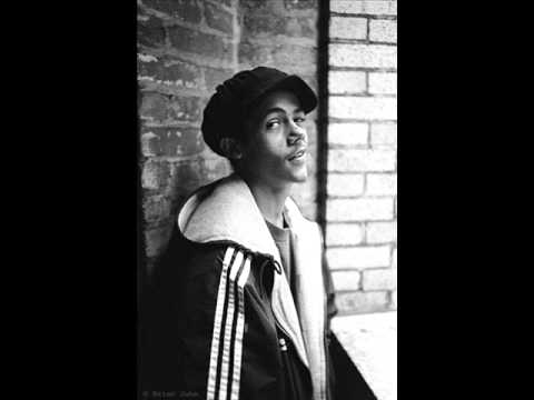 Damian Marley - Julie