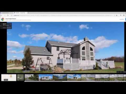 Roman Atwood House House Plan 2017
