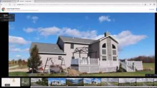 Roman Atwood address? Free HD Video