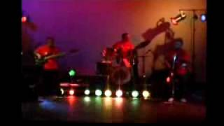 Erol Karaibo- La chante mi cantare-5.flv