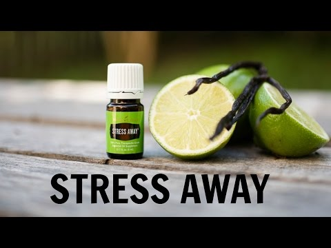 premium-starter-kit:how-to-use-*stress-away*-young-living-essential-oil-for-healthy-emotions