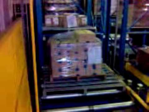 Opp warehouse cmc magnetics corp taiwan