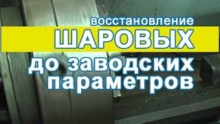 видео Автоэлектрик Библиотека им. Ленина
