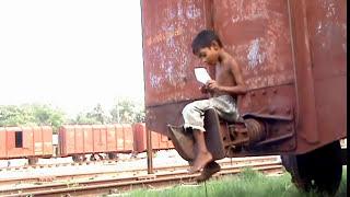 Bnagladeshi short film JUNCTION.mp4