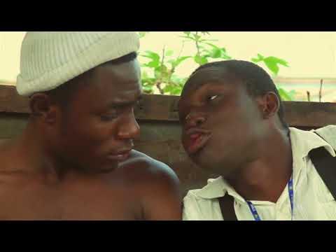 Download Maneno Kumi Season 3 Episode B (Official Bongo Movie)