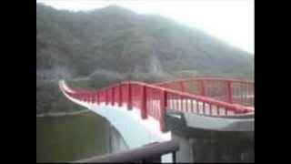 ♪ふたぁつ   独唱:松田京子さん