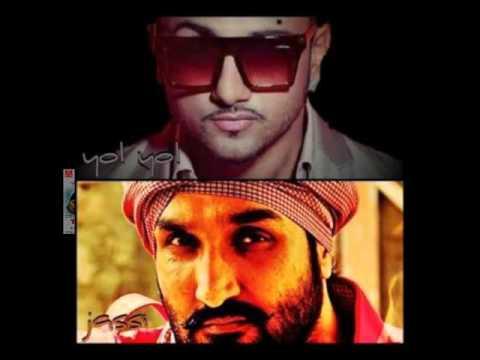 Tezaab - Honey Singh ft. Karran Jesbir (Unreleased