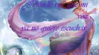 Julio Iglesias - La paloma [Spanish lyrics].flv