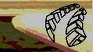 مود الأزرار الشفافة gta sa للاندرويد