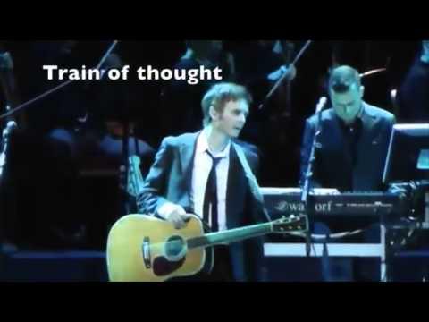 a-ha- Live Royal Albert Hall (Full)