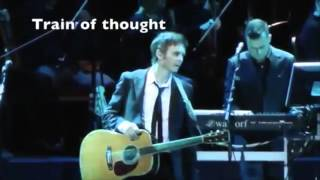 a-ha Full 2010 concert of first two albums Hunting High and Low and...