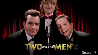 Two And A Half Man Stream Deutsch