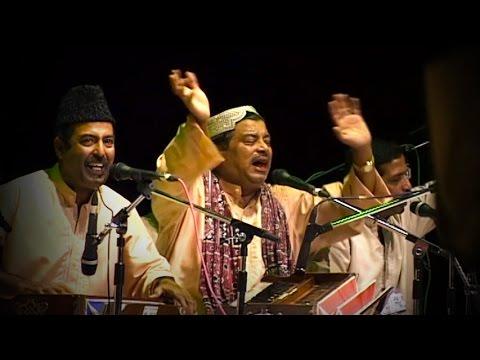 'Mera Piya Ghar Aaya' by Farid Ayaz & Abu Mohammed