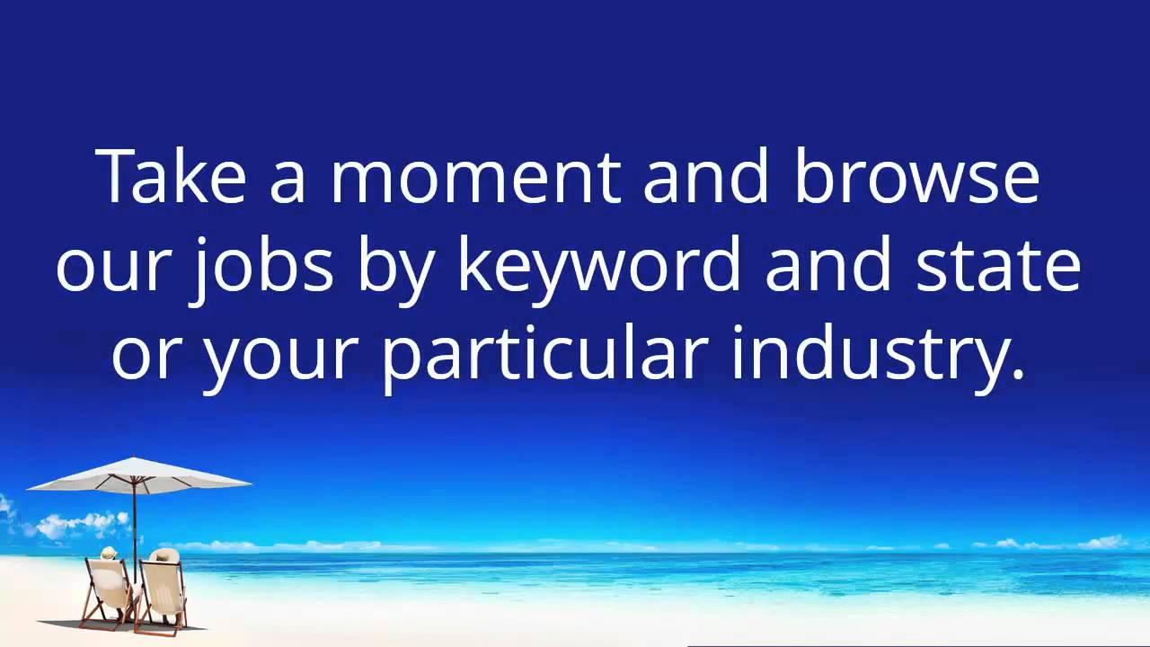 what is a job alert job alert what is a job alert job alert