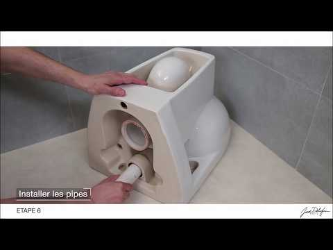Wave смеситель однорычажный для ванны. 32286000. 9 190 ₽ 3 990 ₽. Купить. Сравнить. Инсталляция grohe solido perfect с подвесным унитазом и панелью смыва skate cosmopolitan (39186000) zoom_in.