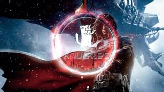 GFT - Shiva (TOP $HELF Remix)