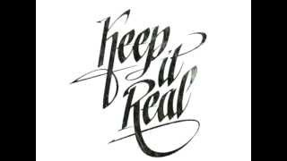 SNO - Keep It Real (Prod. By: Pro Kid Ryan) *World Premiere*