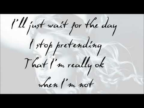 Taylor Swift- Writing songs about you Karaoke/Instrumental HQ
