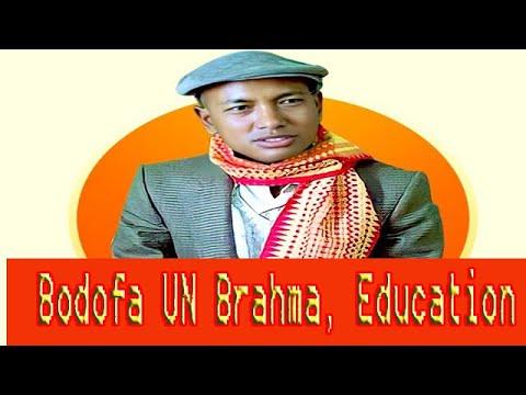 Gaokou Boro Sanw bla be Video kou nai arw...