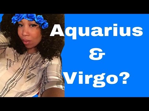Scorpio Sun Taurus Moon - Stevie J from YouTube · Duration:  1 minutes 57 seconds