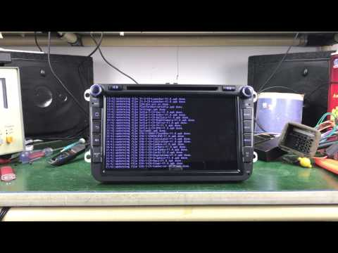 JOYING Intel SOFIA Android Car Stereo January 26th Software Update
