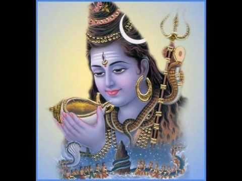 Shiva Ashtothara Shata Namavali
