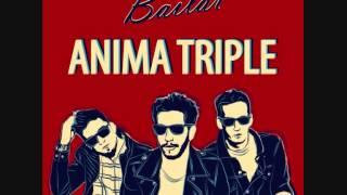 Anima Triple - Bailar + Nunca Me Fui (EP Completo) YouTube Videos