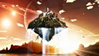 Gambar cover ♦ Hardstyle Remixes Of Popular Songs & Best New Bootlegs ♦