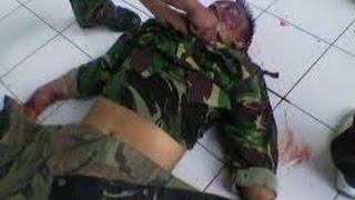 Video Bentrok TNI Vs POLRI di Polewali Mandar Tewaskan Anggota TNI ~ Berita Terkini 31 Agustus 2015 download MP3, 3GP, MP4, WEBM, AVI, FLV Agustus 2018