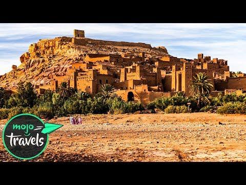 top-10-destinations-in-morocco