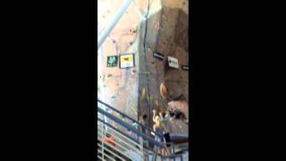 CSM 101 Video