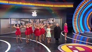 Жінки коли Apple представила новий Iphone - Дуже смішно!
